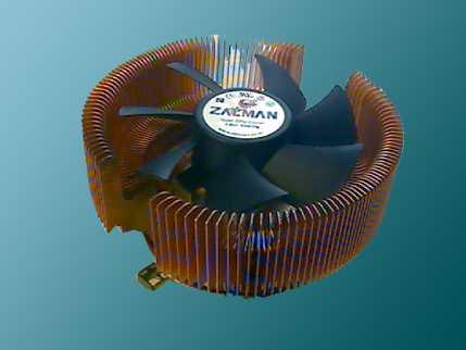 Zalman cnps8000b pure copper/aluminum heatpipe cpu cooler 92mm lga1156 1155 1366 775 am3 am2+ am2 - cnps8000b reviews