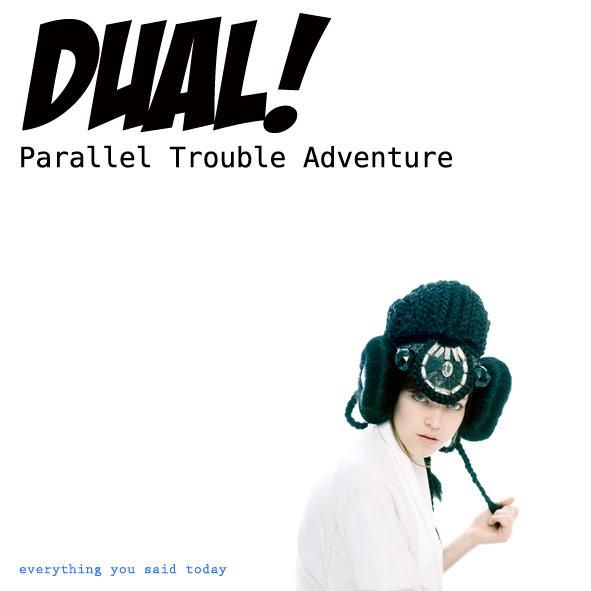 dual_album.jpg