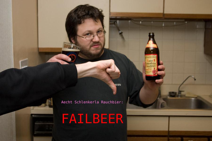 failbeer.jpg