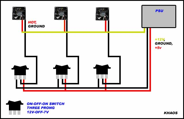 wiring diagram 12 volt 5 terminal switch  wiring  free engine image for user manual download