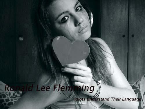 Album coer Fleming2.jpg