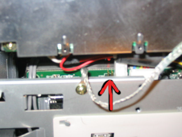 4 pin header.JPG