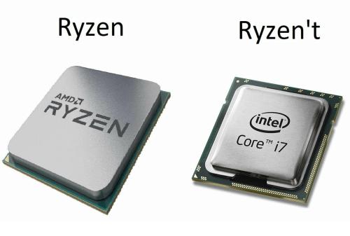 ryzent-ryzen-amdlt-intel-core-i7-35142811.png