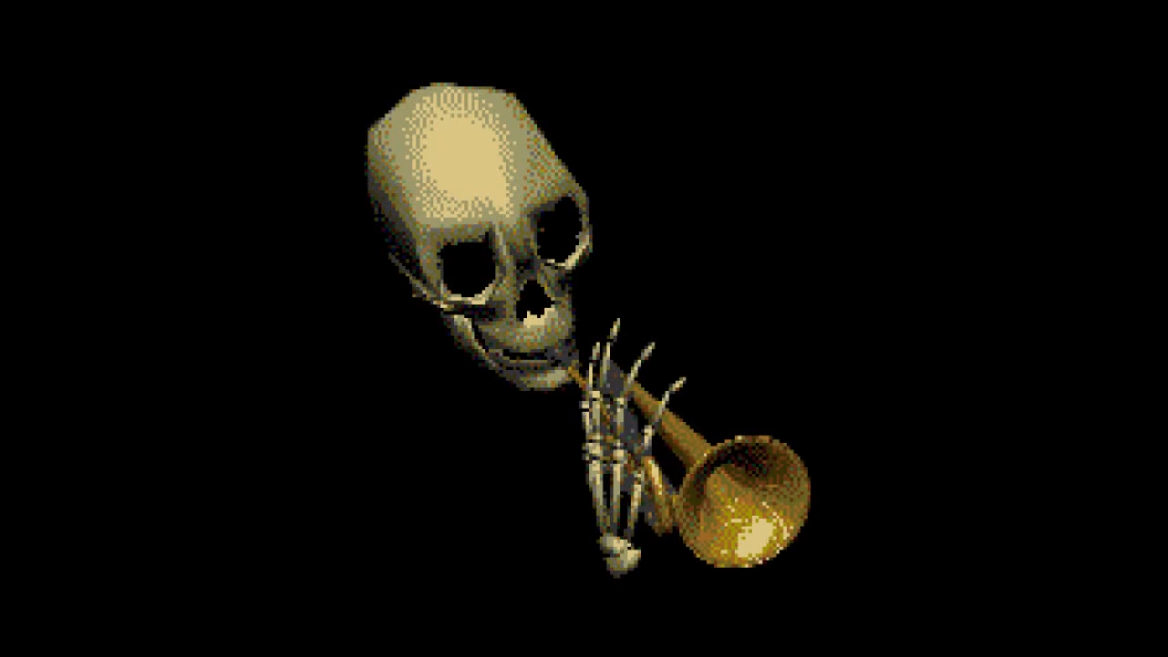 SKULL_TRUMPET_0-1_screenshot.png