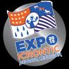 Expo Icrontic 2015