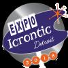 Expo Icrontic 2018