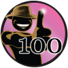 100 Awesomes
