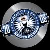 Icrontic LAN 2008