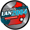 Short-Media LAN 2004