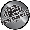 Expo Icrontic 2019