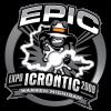 Expo Icrontic 2009