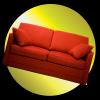 Couch Conqueror