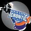 Expo Icrontic 2016