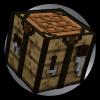 I really love Minecraft