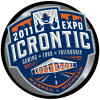 Expo Icrontic 2011