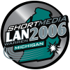 Short-Media LAN 2006