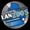 Short-Media LAN 2005