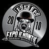 Expo Icrontic 2010