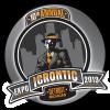 Expo Icrontic 2013