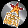 Expo Icrontic 2014