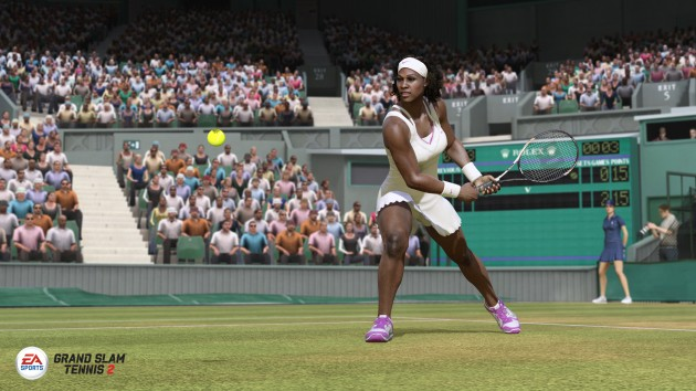 EA Grand Slam Tennis 2 Grand-Slam-Tennis-2-Serena-Williams-630x354