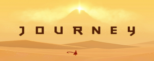Journey for PlayStation