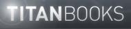 Titan Books Logo