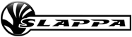 SLAPPA logo