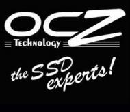 OCZ SSD Logo