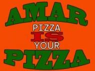 Amar-Pizza-logo