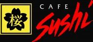 Cafe_Sushi_Logo
