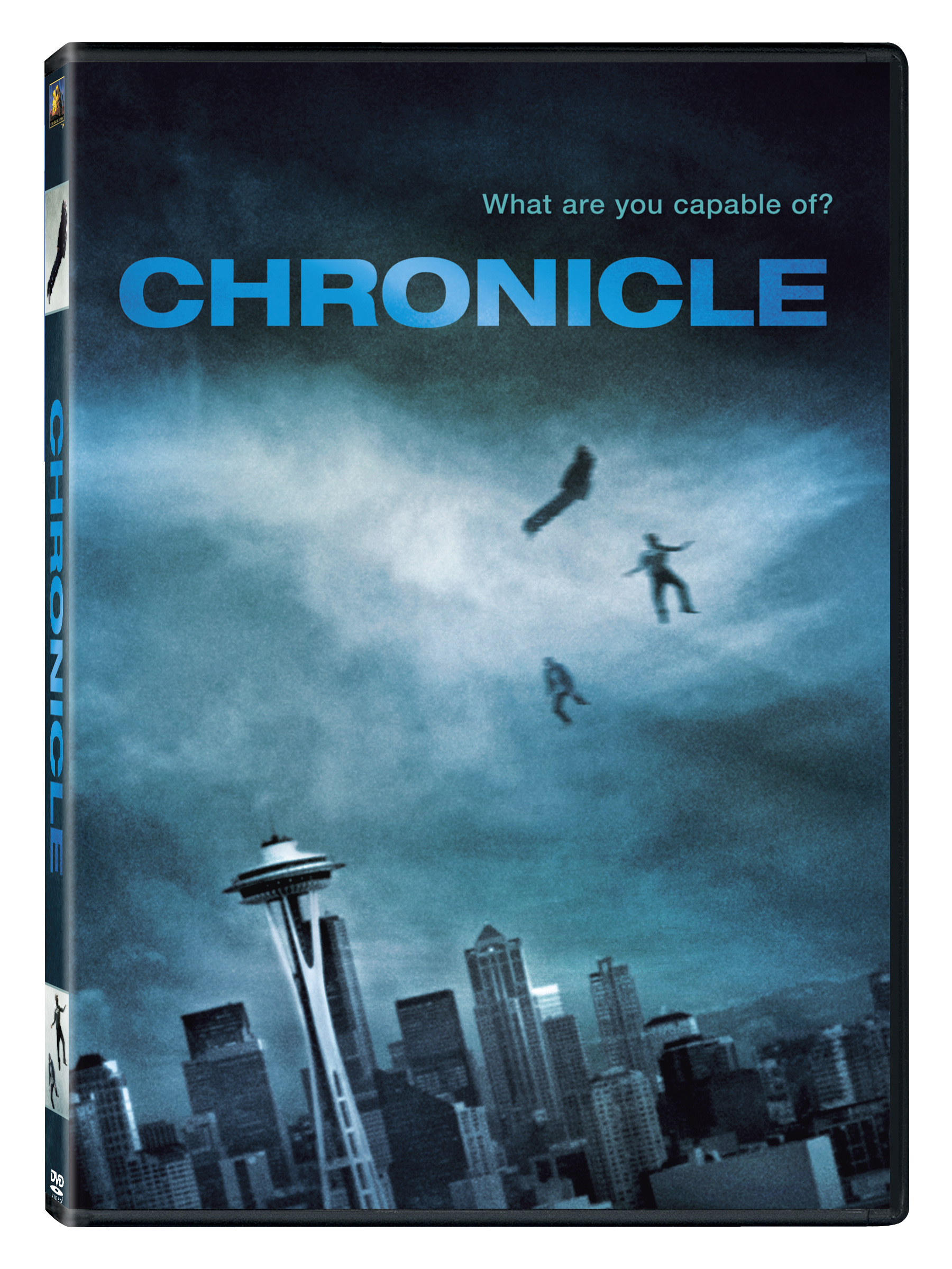 Chronicle Film Wallpapers - Wallpaper Cave