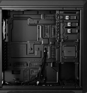 NZXT Switch 810 SE Review