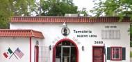 Tamaleria-Nuevo-Leon