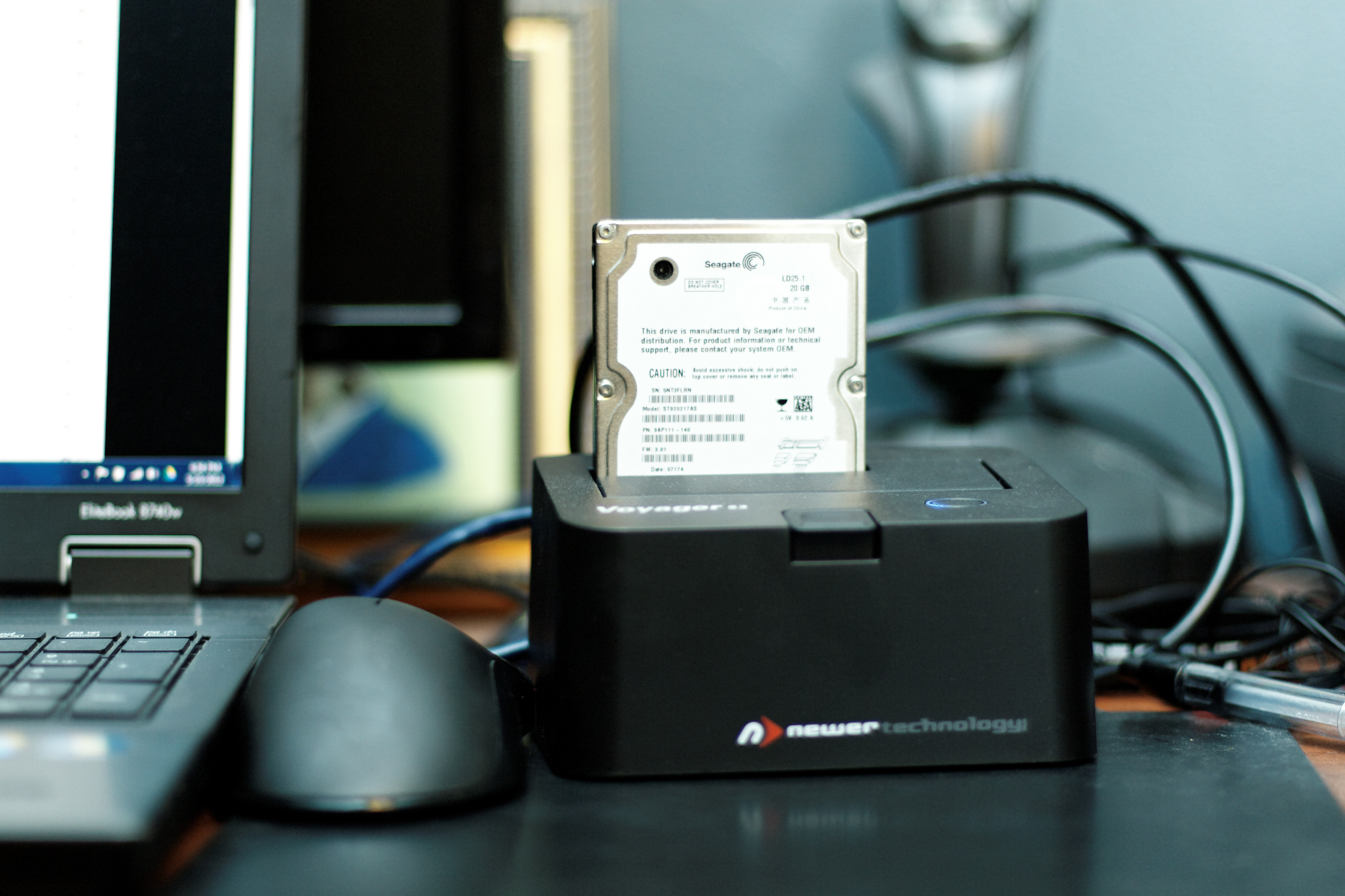 drive portable n ci toaster state c hard mu solid ssd photo samsung blue b buy h external drives am