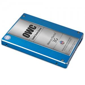 Mercury Electra 3G 960gb SSD