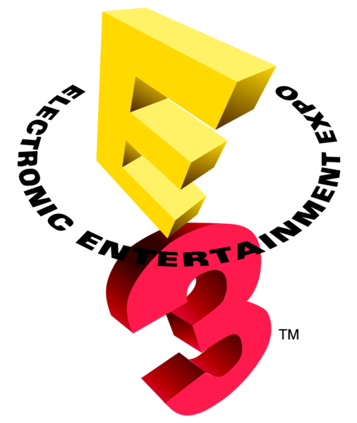 IMAGE(http://icrontic.com/uploads/features/2012/07/1306262203-e3logo.png)