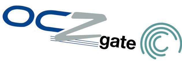 Seagate OCZ acquisition rumor