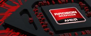 Radeon price slash