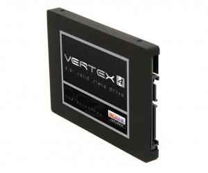 Vertex 4