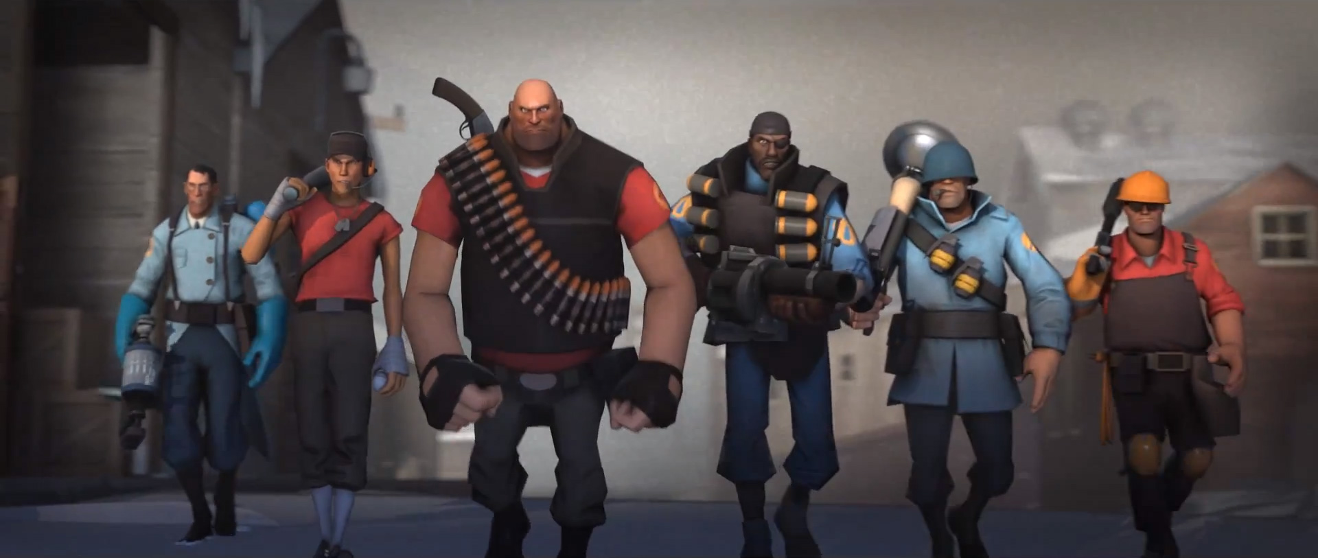 team fortress 2 mann vs machine