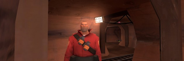 TF2 Black Market