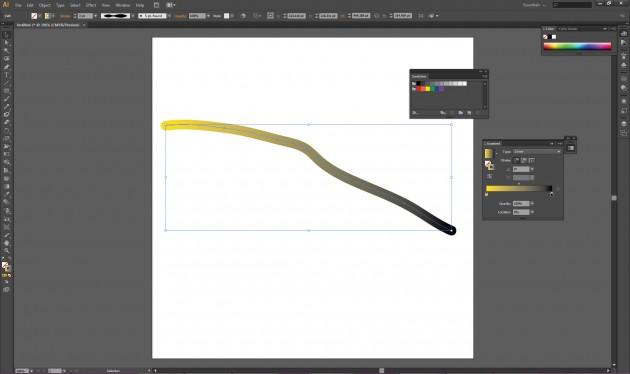 Patch For Adobe Illustrator Cs4 For Free Resorterogon