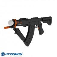 AK Striker