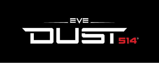 DUST 514 announcement and trailer