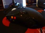 Tt eSports Volos mouse