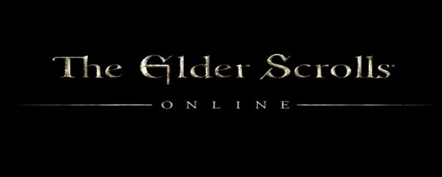 The Elder Scrolls Online beta and new trailer
