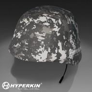 Bobby Miller Gaming Helmet