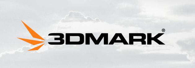 3DMark Release