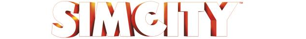 20130304nr simcity logo